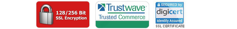 Site Security Notice, Trustwave, Digicert, 128/256 Bit SSL Encryption  |  Woodsys.com  |  Kent, OH  |  1-800-468-1525