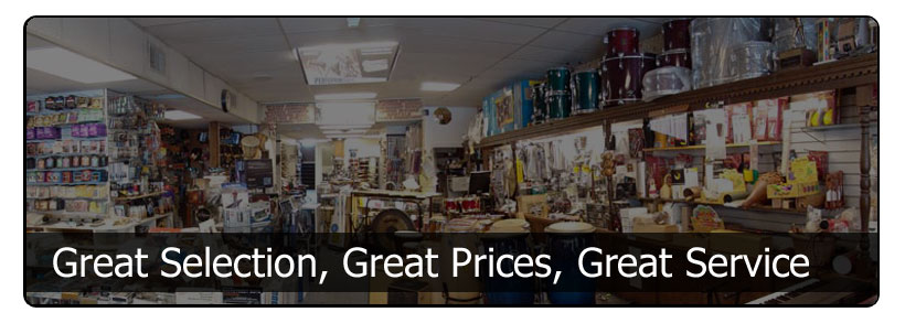 Our Retail Store  |  Woodsys.com  |  Kent, OH  |  1-800-468-1525